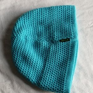 Bula Textured Knit Beanie